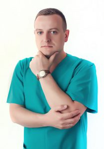 пластичний хірург луцьк матвіюк олександр сайдбар